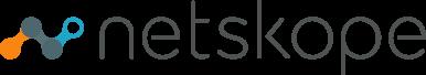 netskope