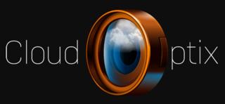 cloud-optix